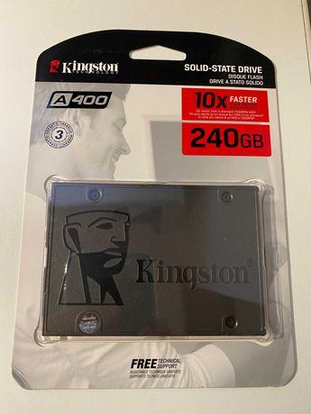 Upgrade Disco SSD / Memoria RAM para Portatil desde 70Eur