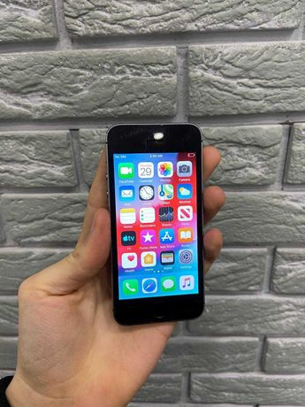 Apple Iphone 5/5c/5s  (телефон/купити/айфон/смартфон/скидка/апл)