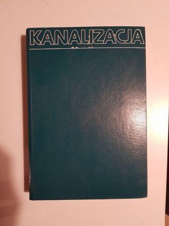Kanalizacja W.Błaszczyk, M.Roman, H.Stamatello