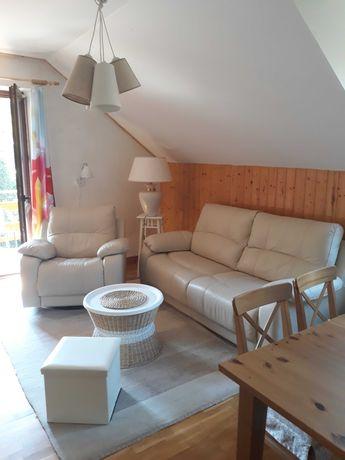 mieszkanie 3 pokojowe komfortowe ul.Emaus