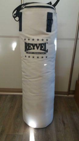Reivel боксерская груша, мешок