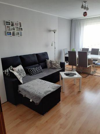 Sprzedam mieszkanie 51.3 m2