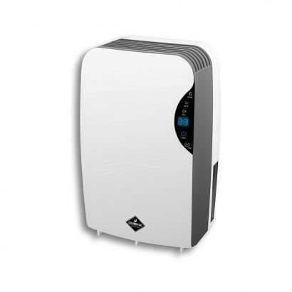 Osuszacz / oczyszczacz powietrza OPC 550