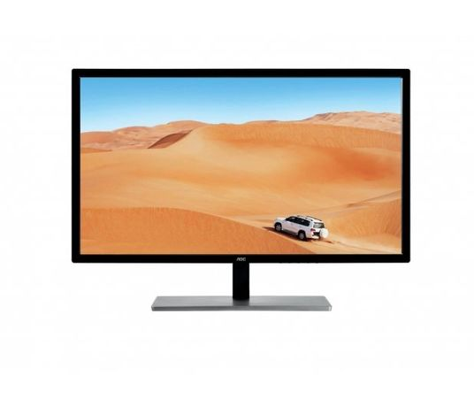 Monitor AOC Q3279VWF
