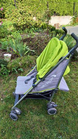 Wózek Baby Jogger Vue Lite