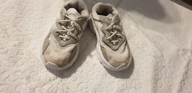 Buty adidas ozweego r 26