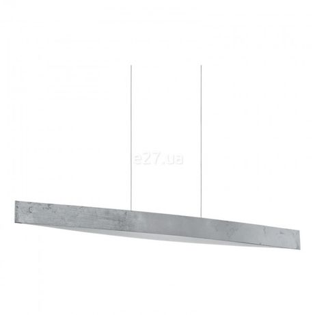 Потолочный светильник, Eglo 93339