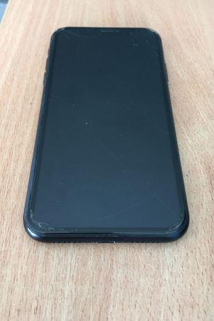 Найден телефон IPhone XR г.Мариуполь