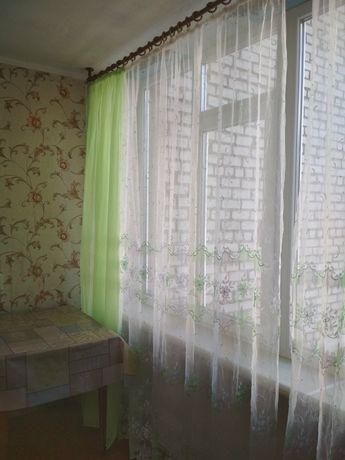 Сдается комната в общежитии