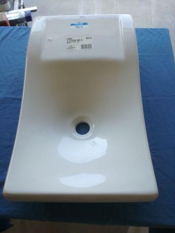Umywalka Roca