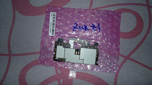 Motherboard Lenovo ZUK Z1