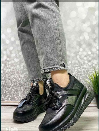 Кросівки кроссовки туфельки