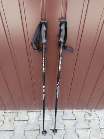 Kijki narciarskie ProX