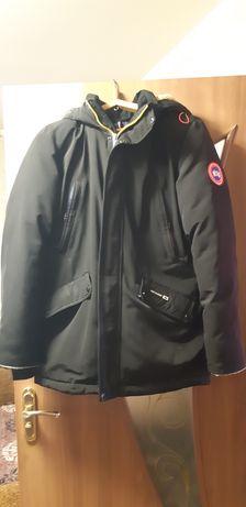 Куртка чоловіча в дуже хорошому стані