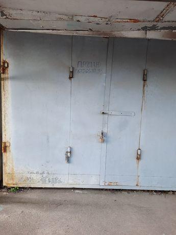 Продам контейнер ( киоск) в смт. Ружин