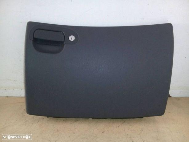 Porta Luvas Chrysler 300 M (Lr)