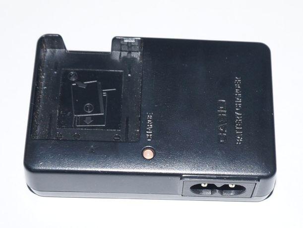 Зарядний пристрій CASIO bc-81l