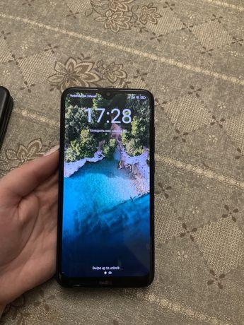 Xiaomi redmi 8 3/32gb в хорошому стані