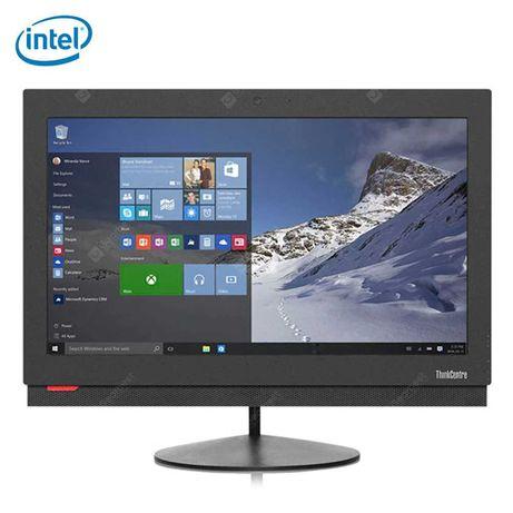 """Моноблок Lenovo ThinkCentre M810z (21.5"""" / I5-6400 / 8Gb / SSD 128Gb)"""