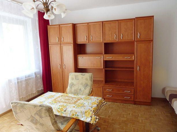 1-Pok.mieszkanie 32m2 Mokotów ul.Batumi