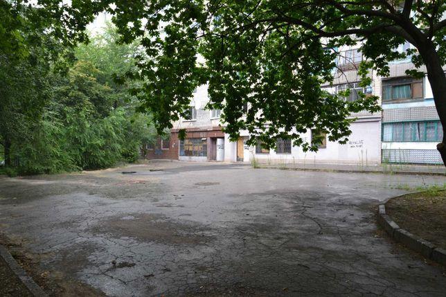 Продам нежилое помещение бул.Гвардейский, 22