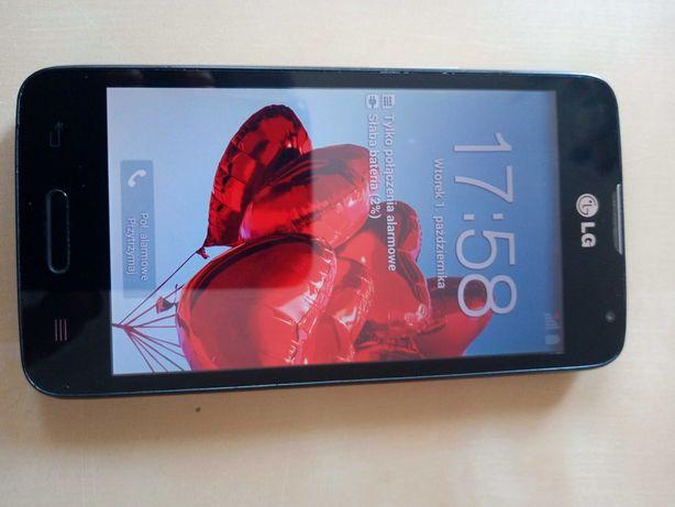 Telefon  LG   L65