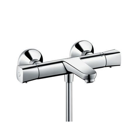 Hansgrohe Ecostat Universal Термостат для ванны