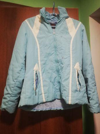 Куртка женская 44р
