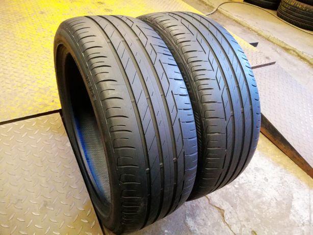 ## Bridgestone Potenza T001 225/45/19 LATO MONTAŻ GRATIS # #