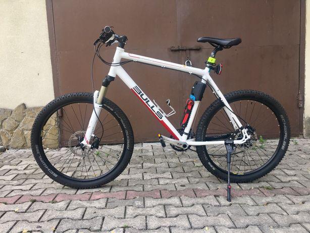 Велосипед Bulls 26''