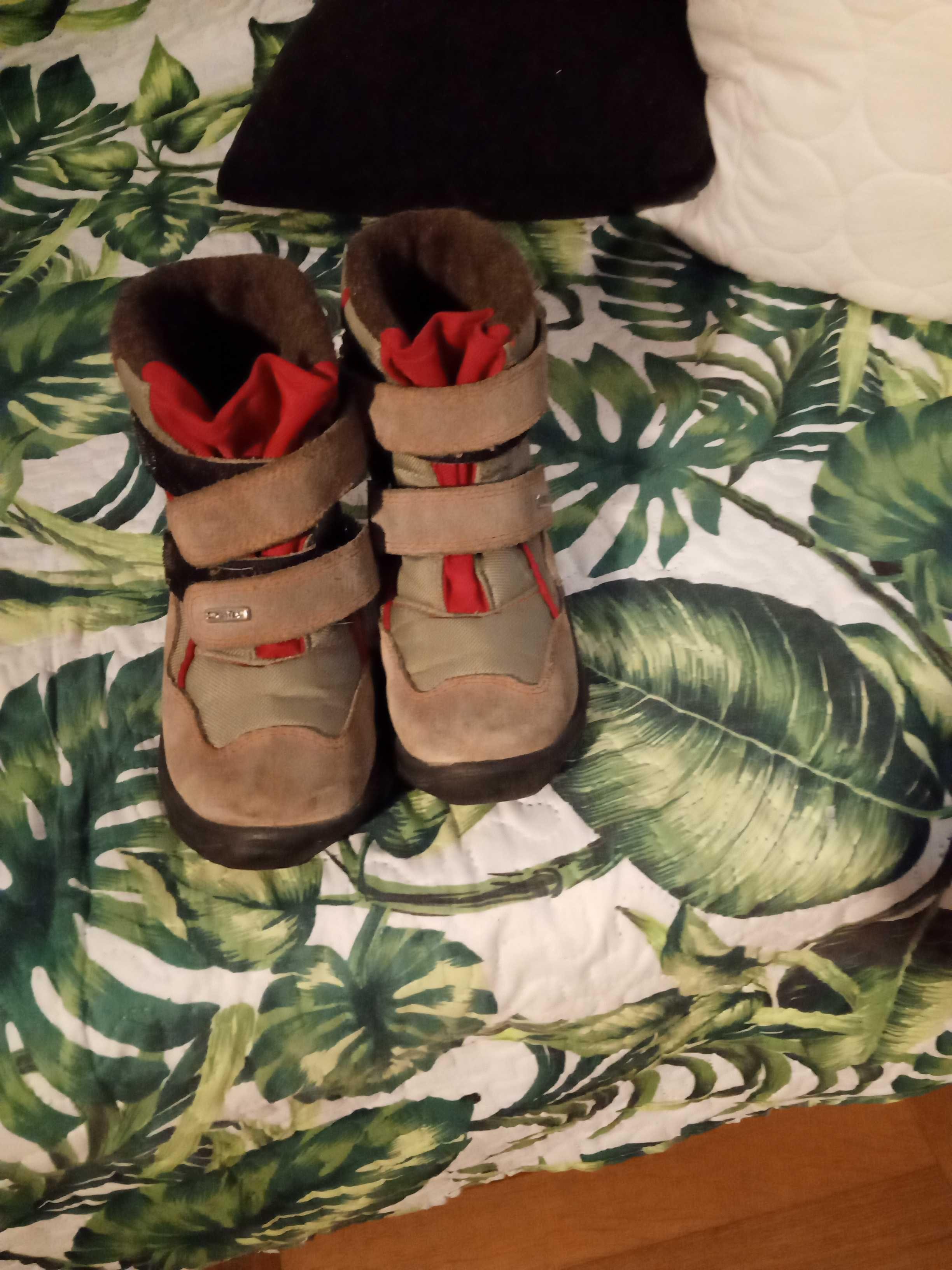 Buty rozm 28 dla dziecka