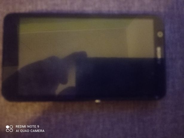 Sony Xperia E4 bez simlocka