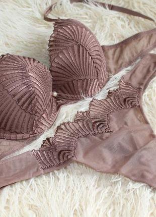 Комплект белья фирмы Balaloum 80 C