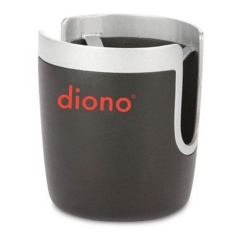 Подстаканник универсальный для коляски Diono