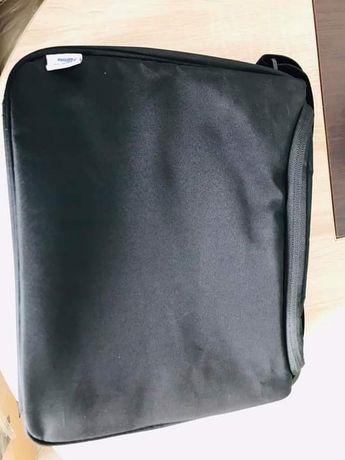 Philips avent torba termizoacyjna czarba nowa