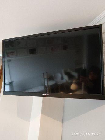 Telewizor Sharp 32'