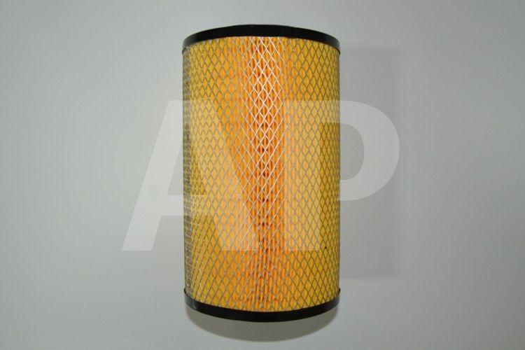 Filtr powietrza ładowarki aps everun schmidt kmm kingway gunstig Lubiatów - image 1