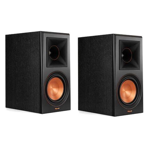 Продам новые Klipsch RP-600M- 450eur; RP-500M-360eur;RP-400M-2905eur