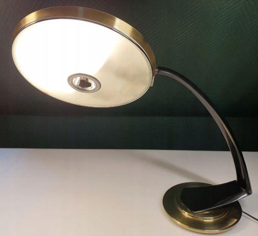 Gabinetowa lampa biurkowa Bumerang 2000 FASE