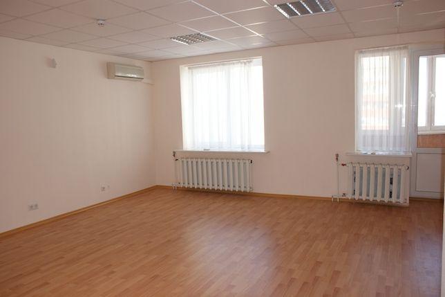 Продажа нежилого помещения офиса 70 м2 на Позняках. ул.Ахматовой 16-Б