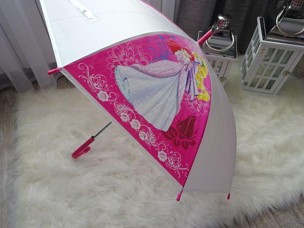 Parasolka dla dziecka Princess Księżniczki