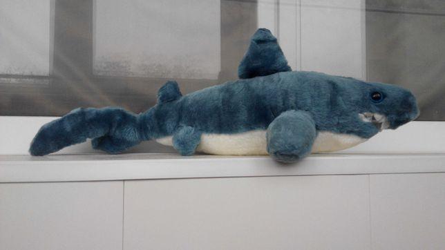 Мягкая игрушка Дельфин. Новая.