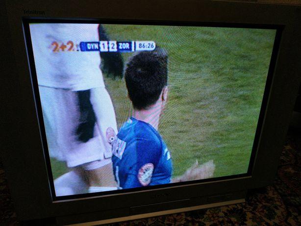Телевизор SONY 29''