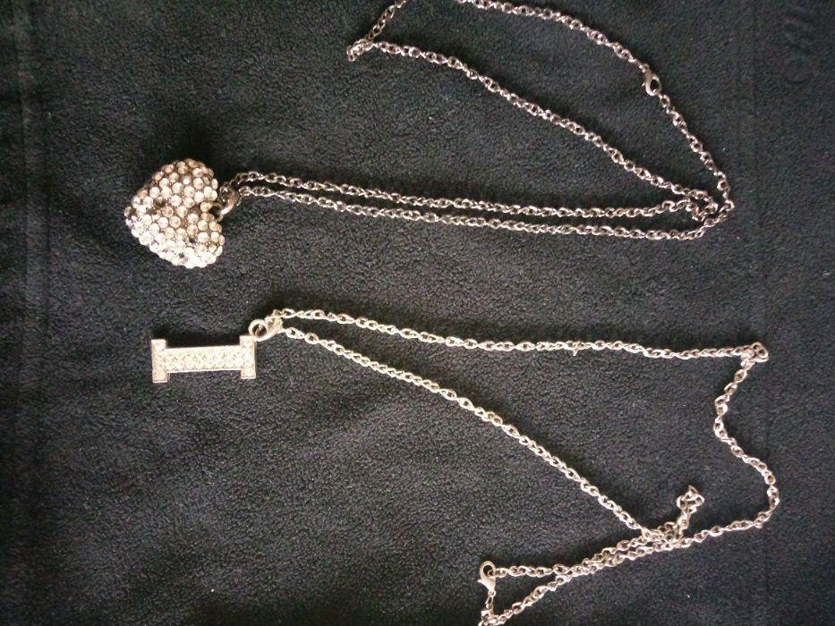 Biżuteria sztuczna, naszyjniki Sandomierz - image 1