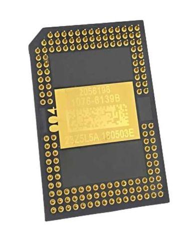 DLP DMD чип для проектора CHIP1076-6439B 1076-6039B 1076-6139B