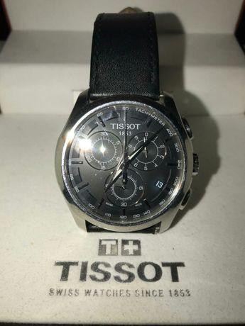 Do sprzedania zegarek Tissot