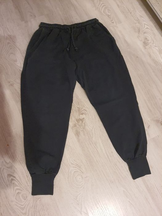 Spodnie dresowe damskie Gdynia - image 1