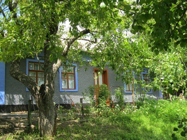 Продается дом в с.Александровка Подольский район Одесской области