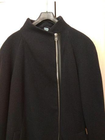 Куртка пальто женское стильное