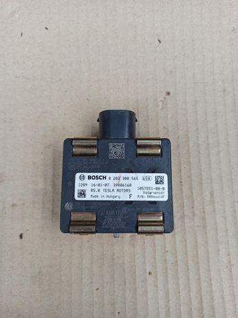 Радар автопилот Tesla АП2 MS,MSR,MX 1057551-00-B